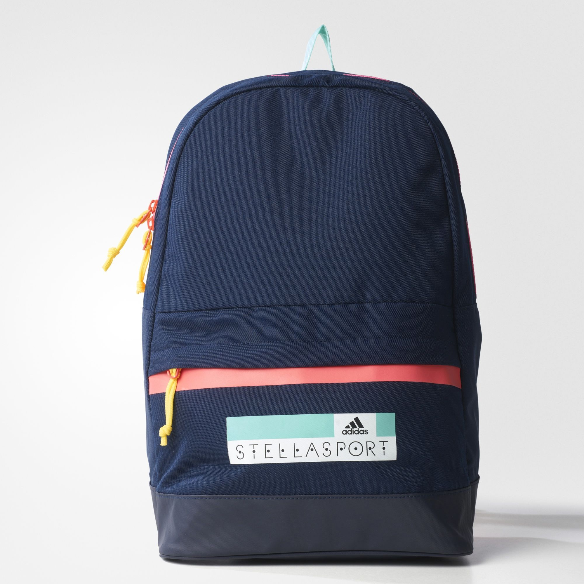 f8c3e04628 adidas - adidas STELLASPORT Backpack