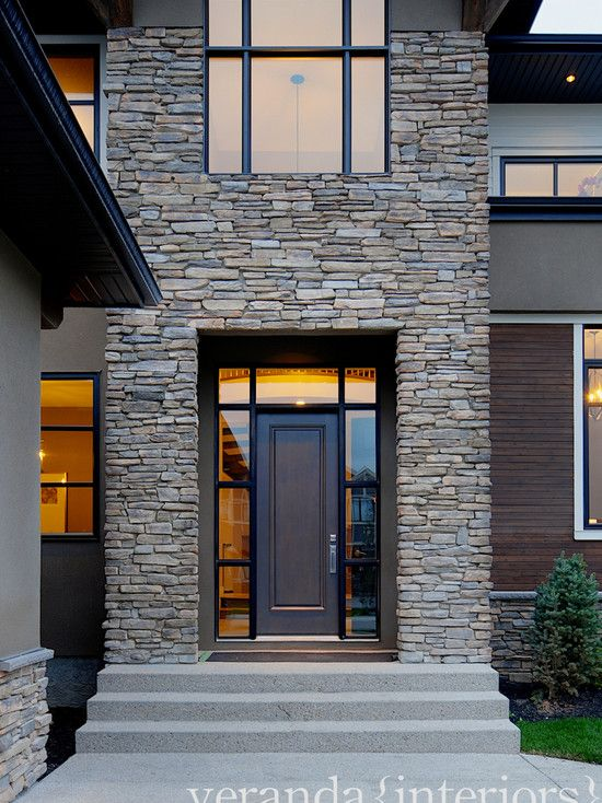 Front Entrance Design Pictures Remodel Decor And Ideas Page 5