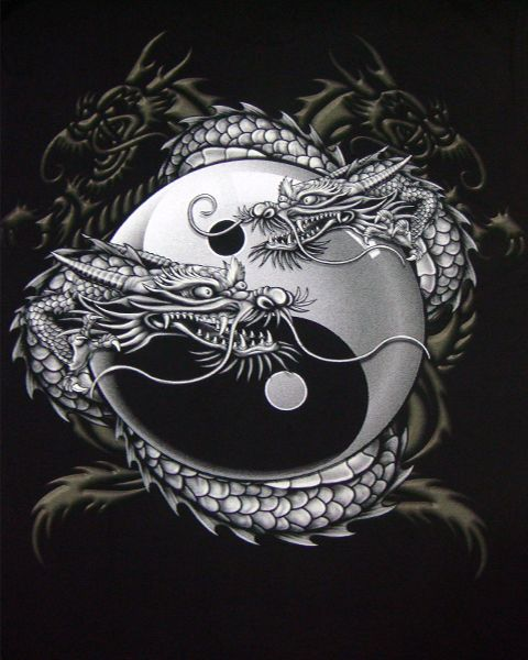 Pin By Beverly Lauritzen On Yingyang