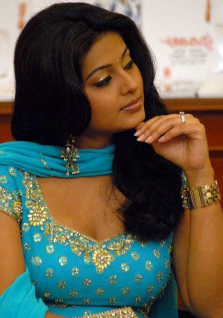 Sexy Sneha Old Collection