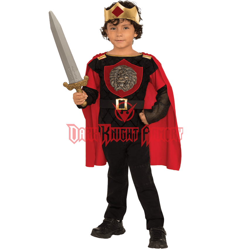 Boys Little Knight Costume Rc 630974 From Dark Knight Armoury Costume Chevalier Deguisement Chevalier Deguisement Chevalier Enfant