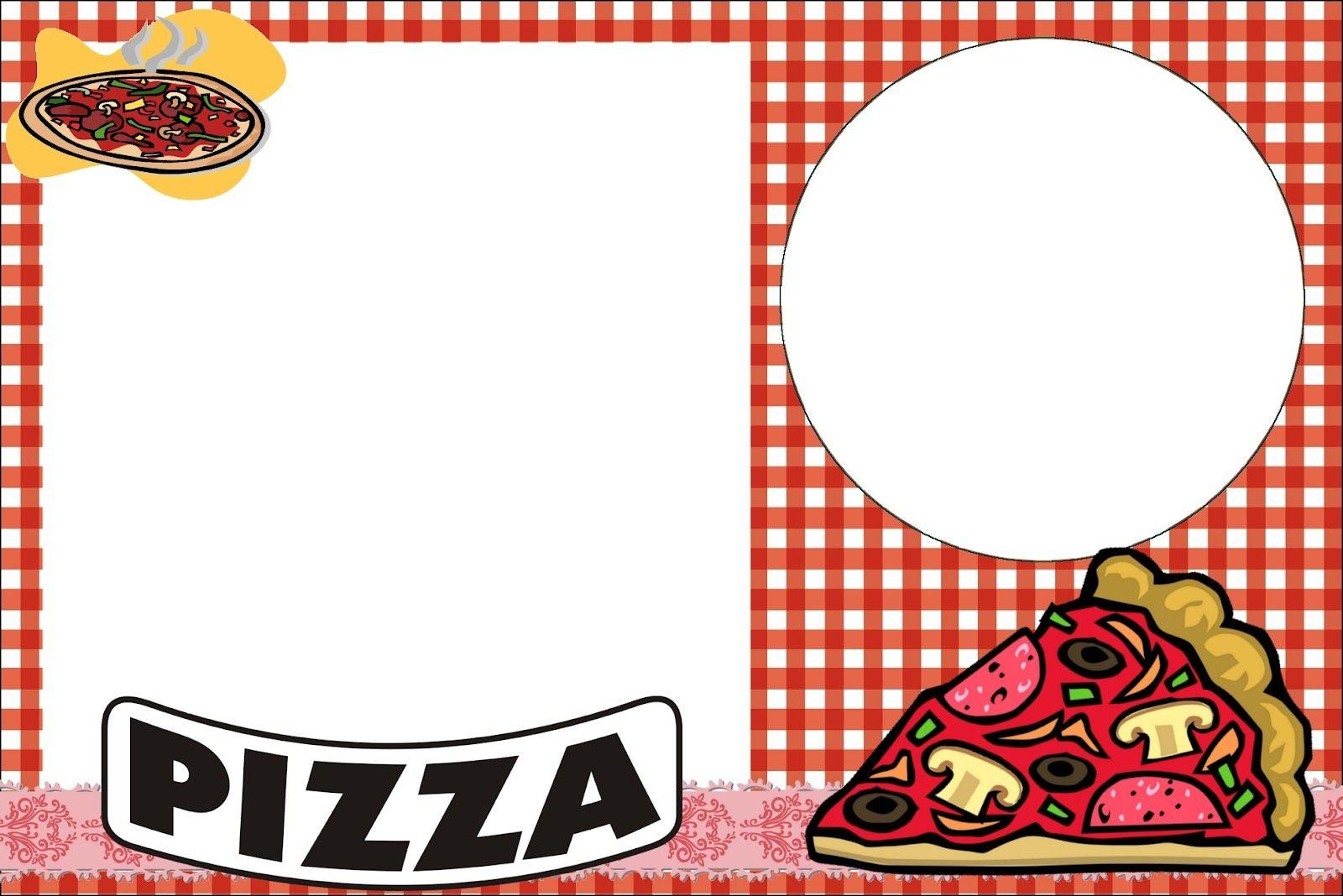 pizza-free-party-printables-001.jpg (1600×1068) | Natalie ...