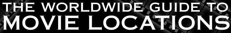 Download Dondi Full-Movie Free
