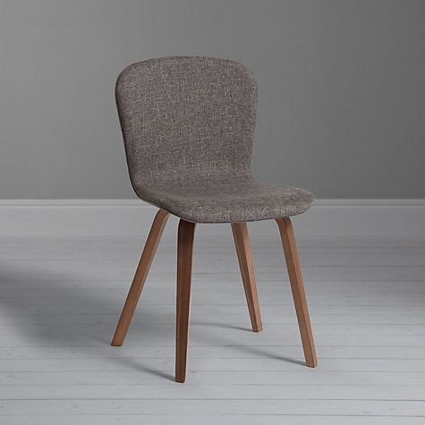 buy says who for john lewis cotta chair online at johnlewis com