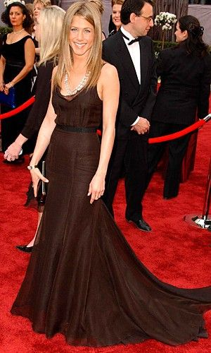 Remember These? The 72 Most Iconic Oscar Dresses Of ALL Time ...