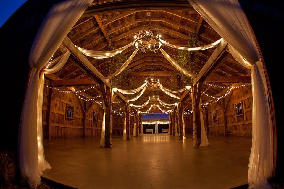 Longlook Farm Wedding Venue Sanbornton Nh Www Longlookfarm Com