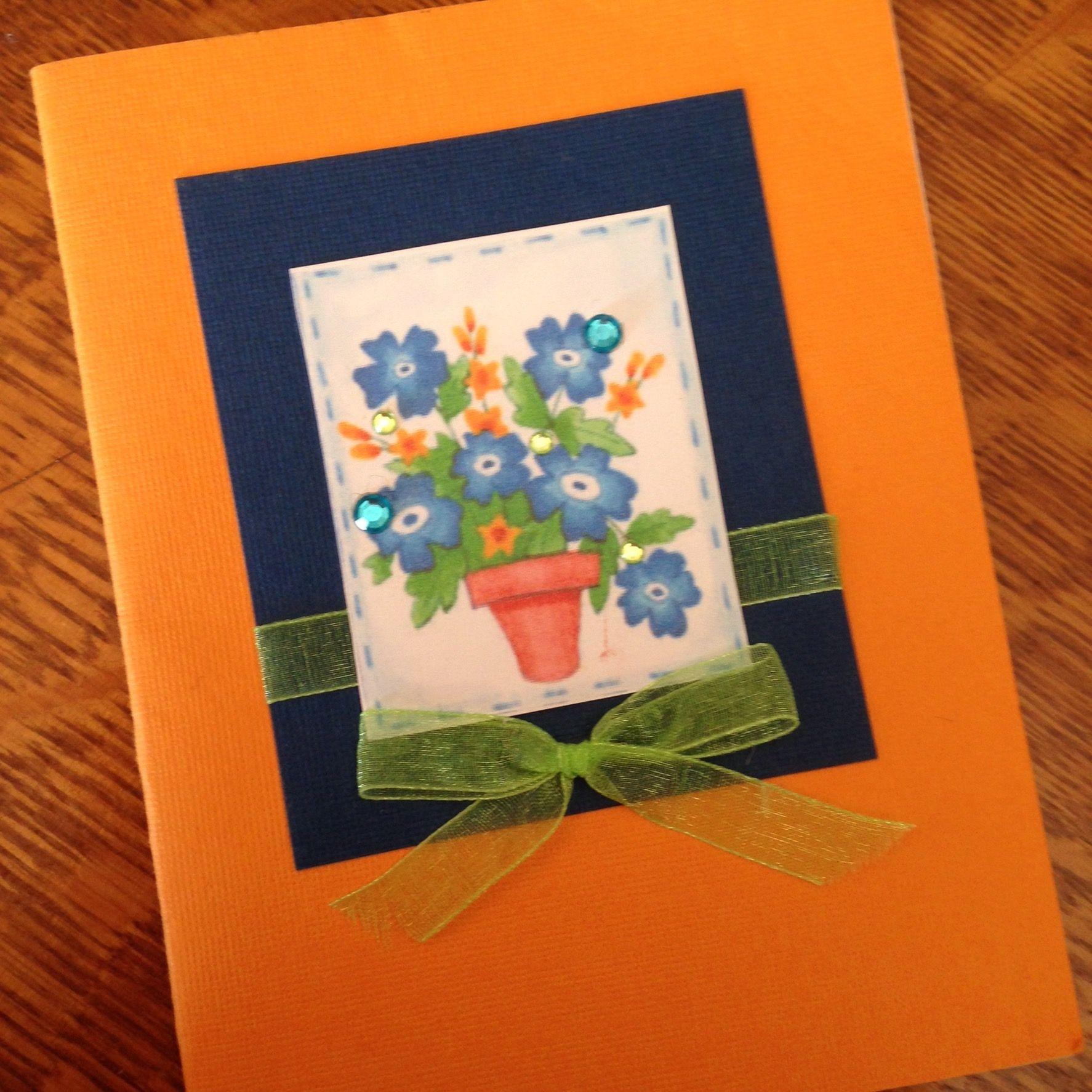 Garden Club Program Ideas image by Virginia Bremken ...