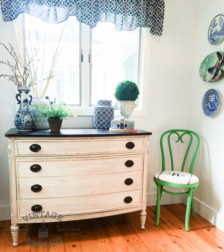 Making It Personal Painted Living Room Furniture Painted Drawers Painted Furniture Colors