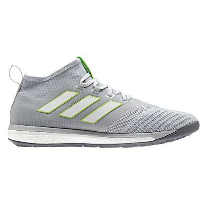 844b1f99efe adidas ACE Tango 17.1 Men s Indoor Soccer Shoes