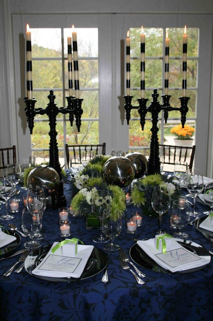 Superior Molly Hirsch Decorates With Dunes And Duchess For A Connecticut Event. Pictures