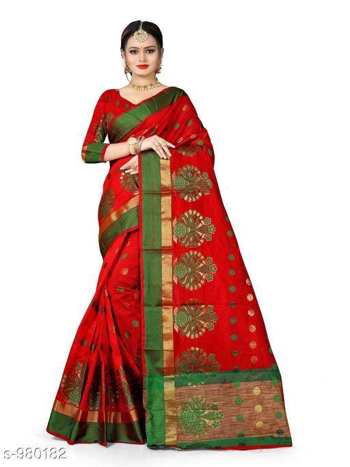 fd6cd8d23c Banarasi Silk Sarees : ₹655/- free COD WhatsApp +919730930485