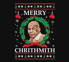 Merry Chrithmith Funny Christmas by BaileyKelly