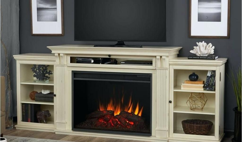 Colorful Electric Fireplace Tv Stand Photos Luxury Electric Fir Fireplace Entertainment Center Fireplace Entertainment Electric Fireplace Entertainment Center