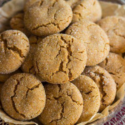 cracked-top-ginger-cookies-8