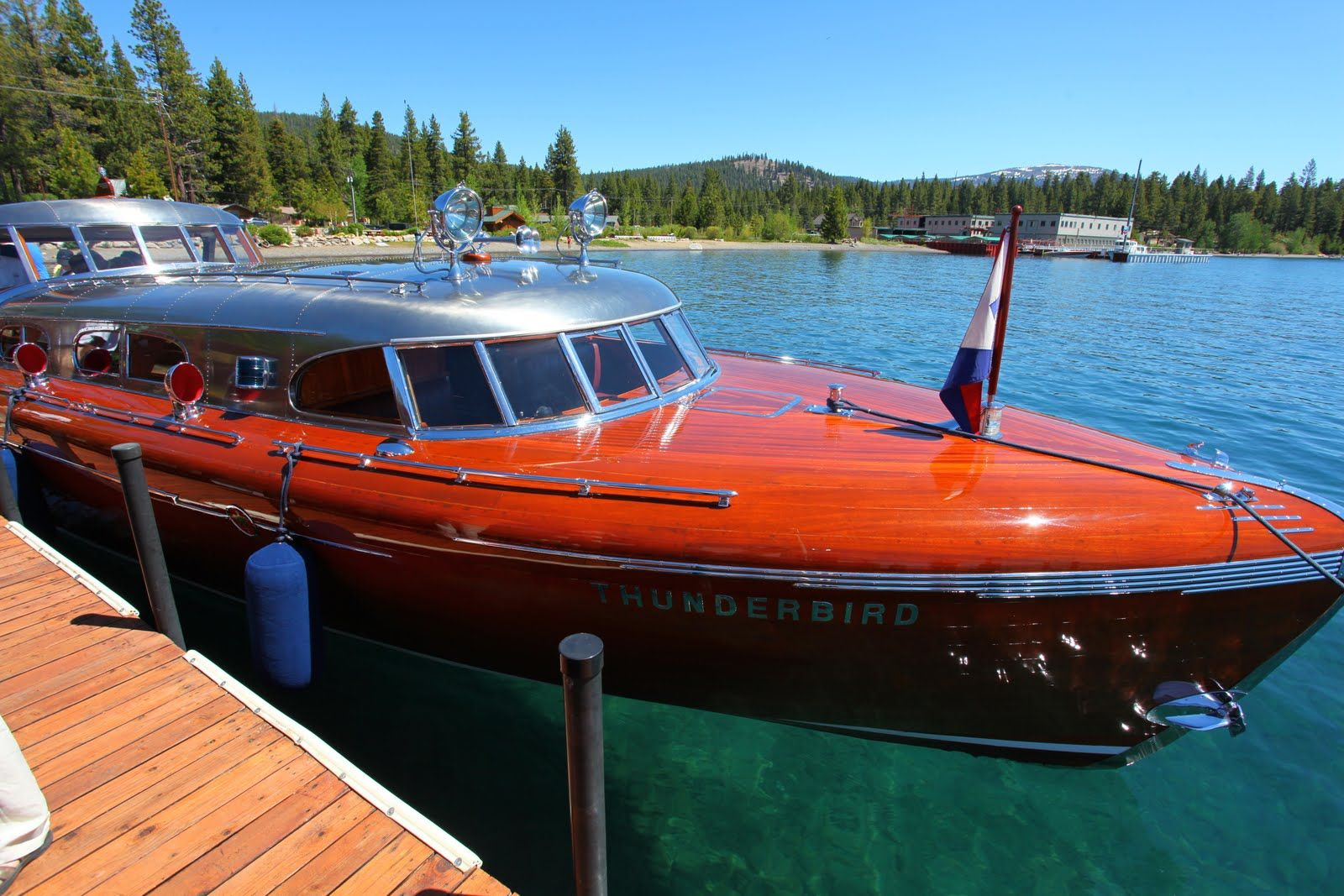 wood boats are the best | Wood boats, Wooden speed boats ...