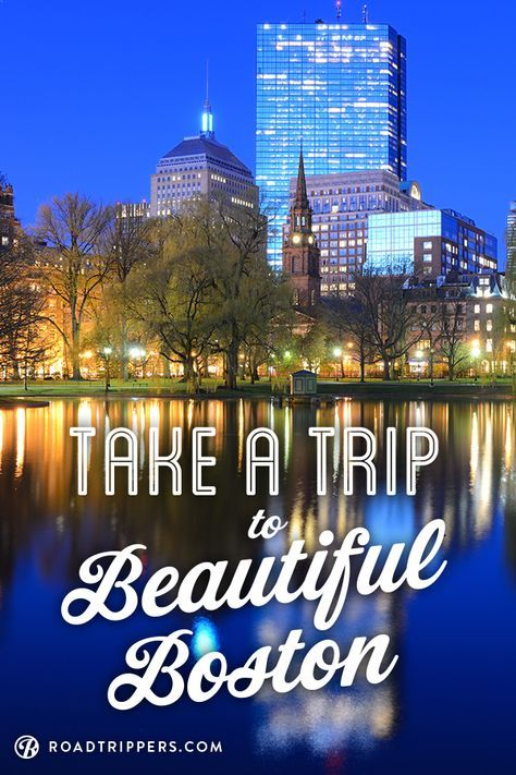Things To Do In Boston With Images Places To Travel Travel