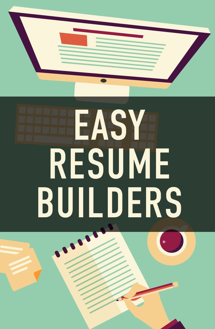 Career Builders Resume Adorable Pinb&ncollege On #careernow  Pinterest  College Career Advice .