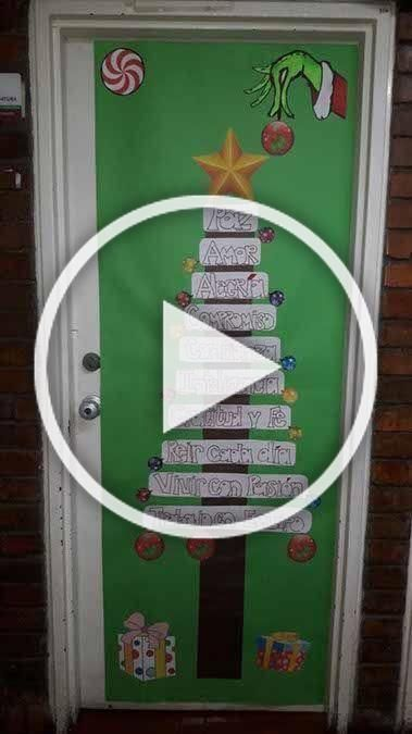 50 Christmas Door Decorations for Work to help you Ace the Door Decorating Contest - Hike n Dip #christmasdoordecorationsforwork 50 Christmas Door Decorations for Work to help you Ace the Door Decorating Contest - Hike n Dip #christmasdoordecorationsforwork 50 Christmas Door Decorations for Work to help you Ace the Door Decorating Contest - Hike n Dip #christmasdoordecorationsforwork 50 Christmas Door Decorations for Work to help you Ace the Door Decorating Contest - Hike n Dip #christmasdoordec #christmasdoordecorationsforwork