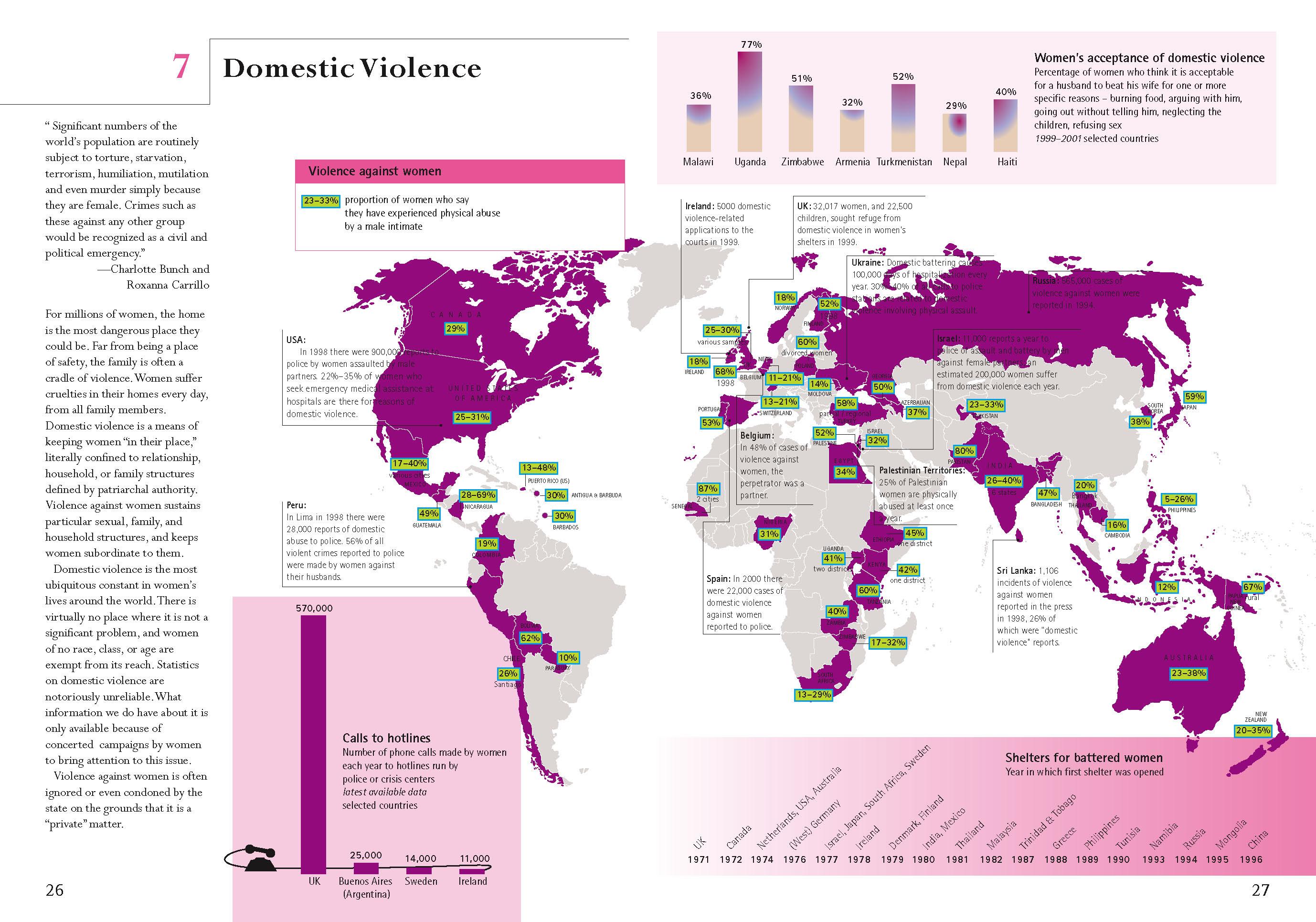 Domestic Violence map Domestic Violence Stats Pinterest