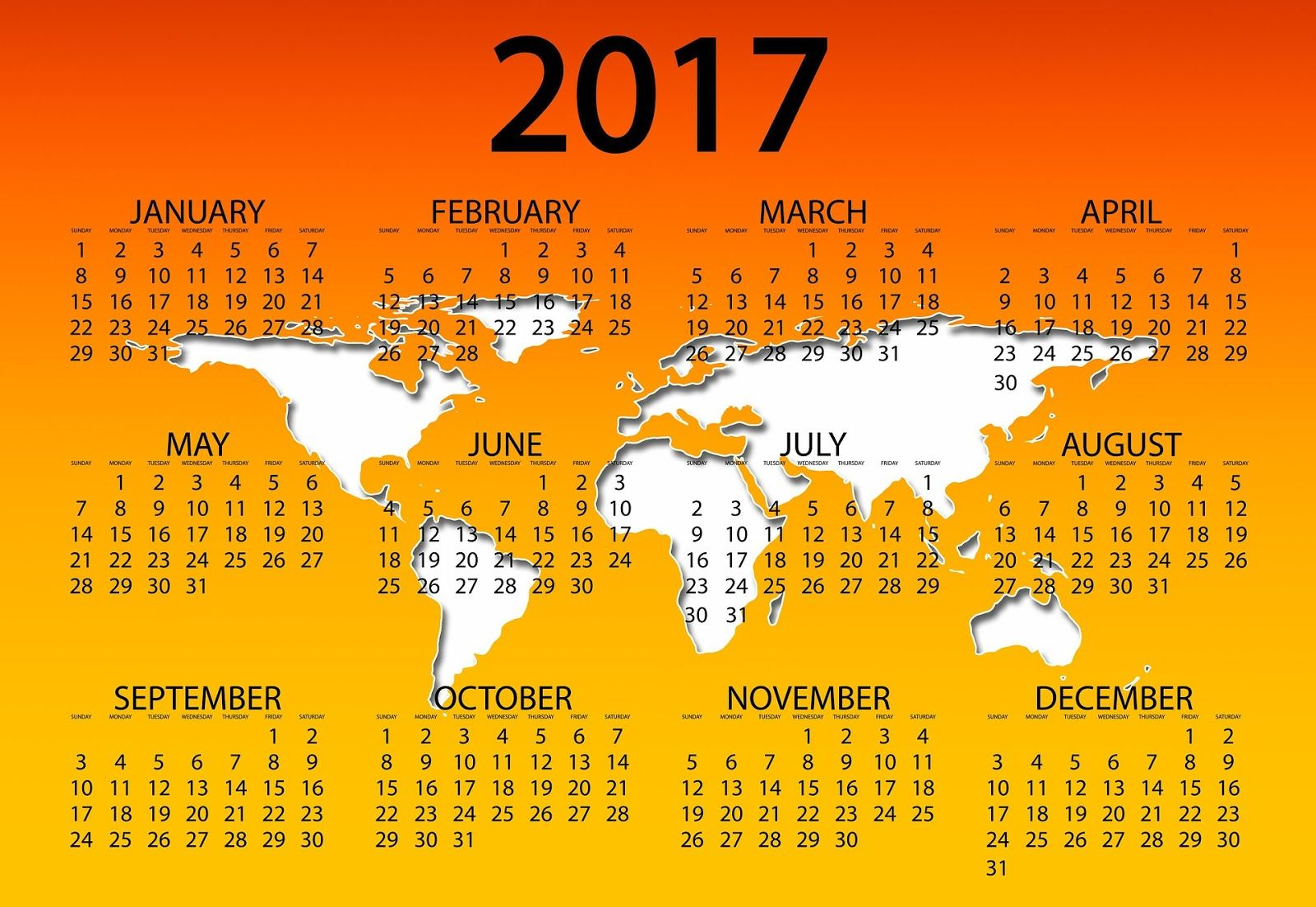 Hd wallpaper new 2017 - Happy New Year 2017 Hd Wallpaper Collections