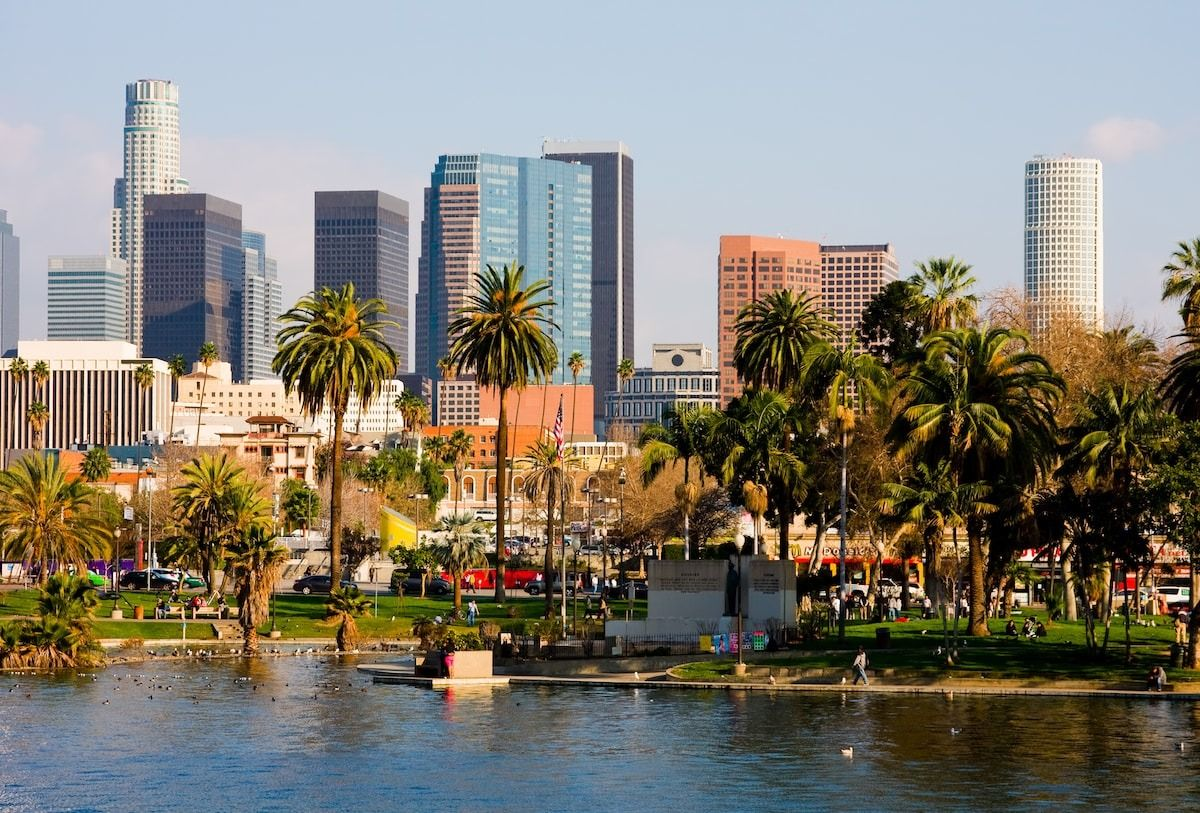 Find out how to have fun in Los Angeles without spending a dime. #ReserveLA #DiscoverMore http://www.reservelosangeles.com/travelguide/101-absolutely-free-things-to-do-in-los-angeles/