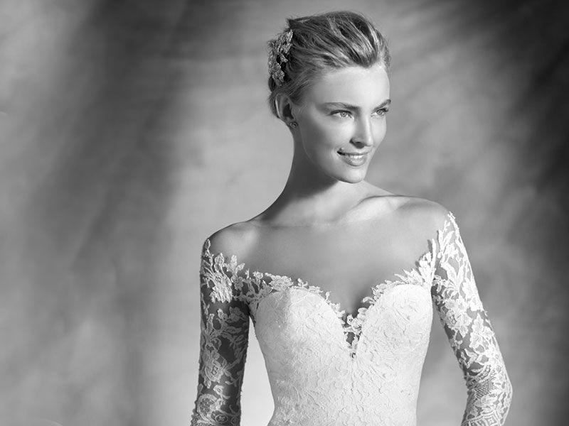 Abiti da sposa a benevento