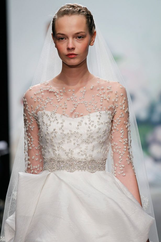 Old Fashioned Gown Covers Pattern - Images for wedding gown ideas ...