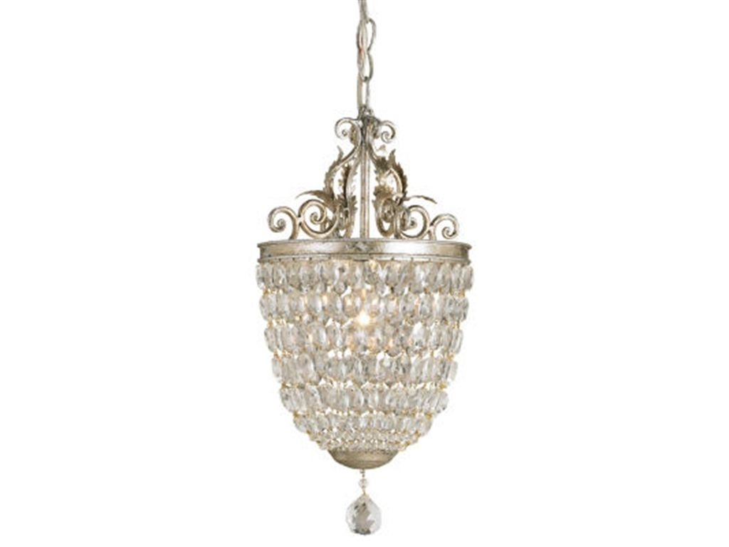 Currey and company lamps and lighting bettina pendant 9004 the hanley collection spokane wa