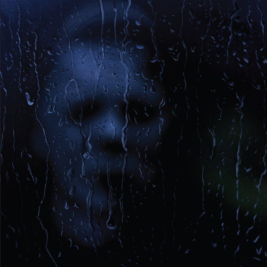Halloween 2020 Soundtrack Vinyl Art Edition Halloween: 40th Anniversary Edition   Original Soundtrack Vinyl in