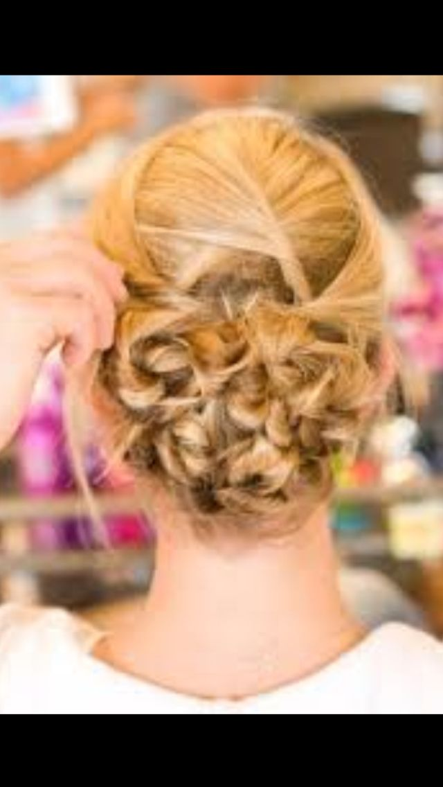 Pin By Katie Duffy On Hair Long Hair Updo Wedding Hairstyles For Long Hair Braids Hairstyles Pictures