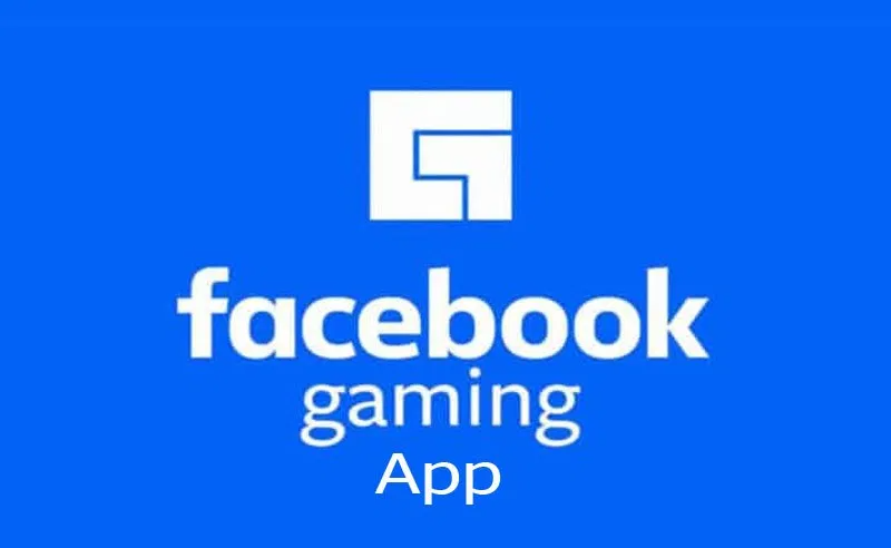 Facebook Gaming App Facebook Gaming Watch Facebook Gaming App Download Tecteem Game App Facebook Game App