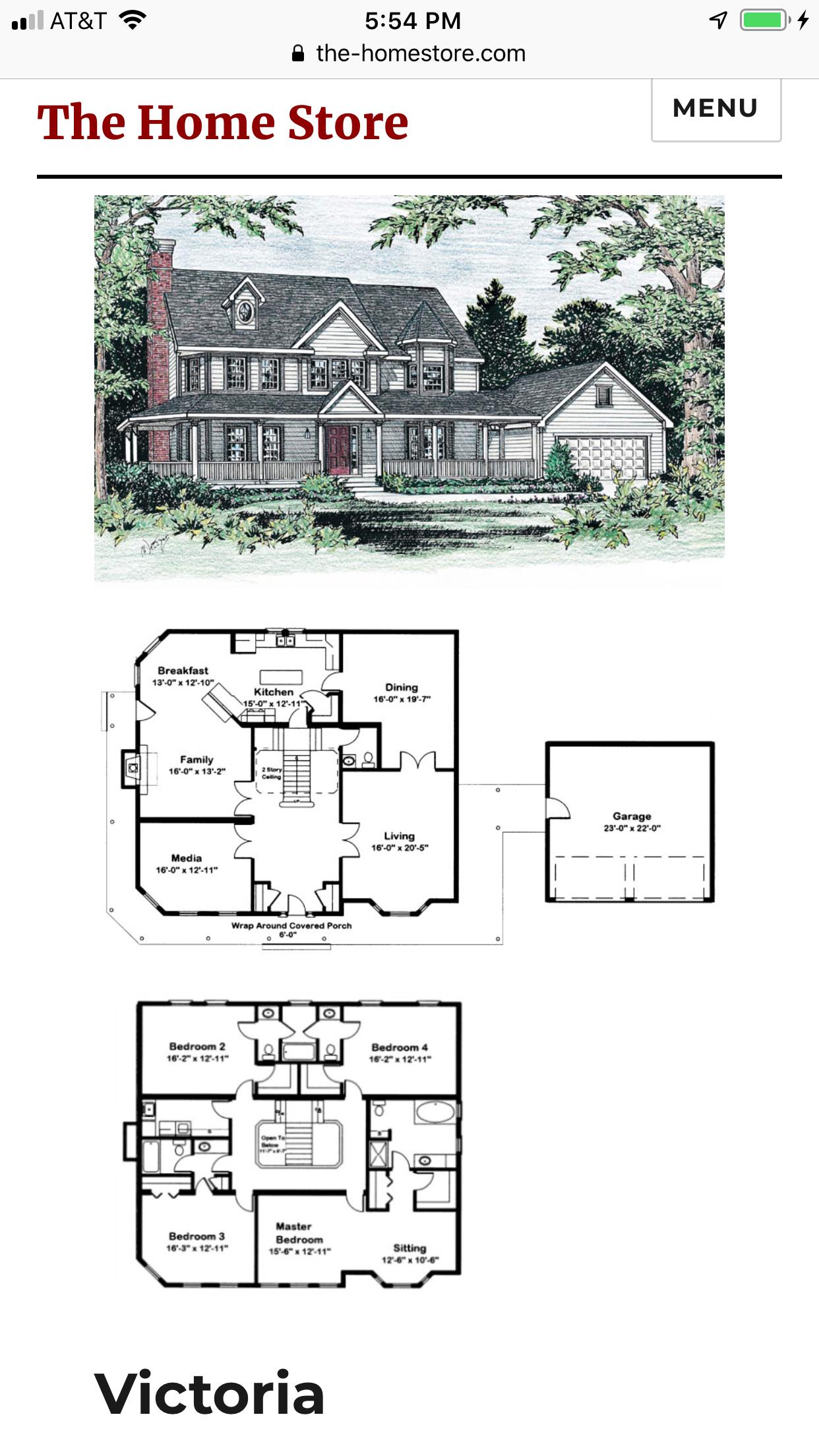 Pin By Annika Leogrande On Modular Homes Plans In 2020 Modular Home Plans House Plans Modular Homes