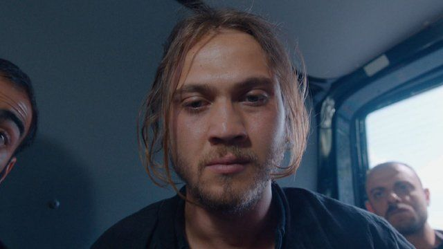 Icerde 36 Bolum Izle Kudret Mert I Kacirdi Turkish Actors Actors Fictional Characters