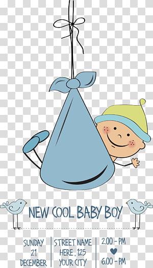 Baby Shower Transparent Background : shower, transparent, background, Infant, Shower, Cuteness,, Baby,, Illustration, Transparent, Background, Stuff,, Illustration,, Happy, Birthday