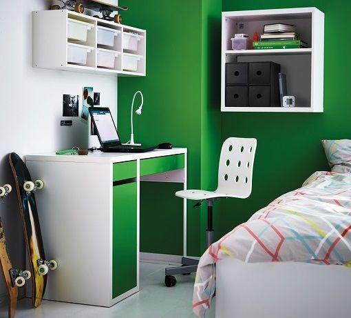 Zonas de estudio ikea buscar con google habitaciones for Sillas para dormitorio ikea