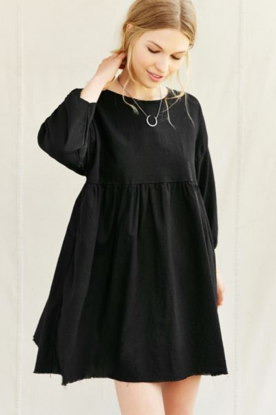 773af9f0e3 ... dress from Urban Outfitters. Find More at   gt   http   feedproxy.google.com
