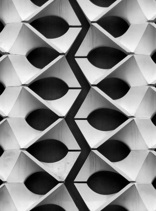 macro pattern | concrete. sorry no more info