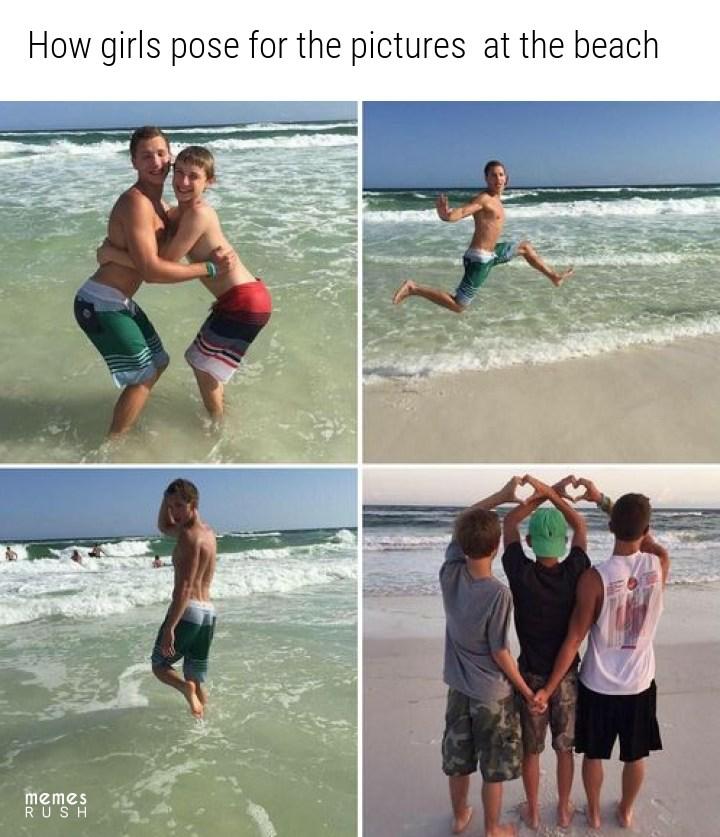 21 Random Funny Memes