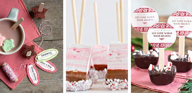 Sweet Treats 14 Fabulous Edible Wedding Favor Ideas Favors and