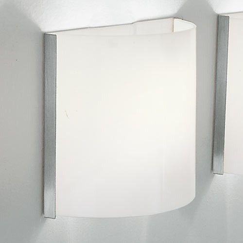 AA Wall Sconce