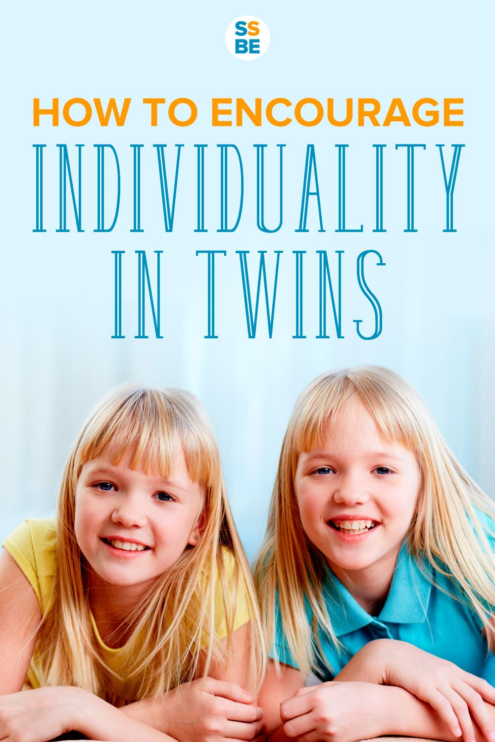 World s most identical twins want to have babies with shared boyfriend