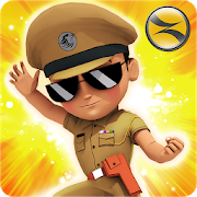 Little Singham 3.13.126 Best android games