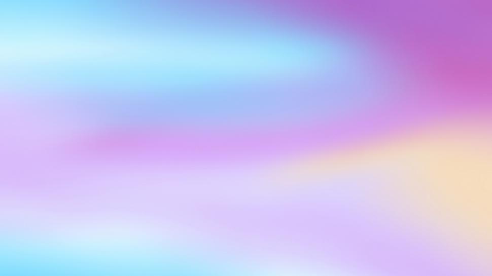 Pastel Colors Rendering Wallpaper 3d And Abstract Wallpaper Pastel Color Wallpaper Colorful Wallpaper Pastel Wallpaper
