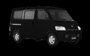 Gambar Mobil Grand Max 2019 Daihatsu Gran Max Minibus Download Harga Daihatsu Gran Max Mb Minibus Review Spesifikasi Gambar Mobil Daihatsu Stiker Mobil