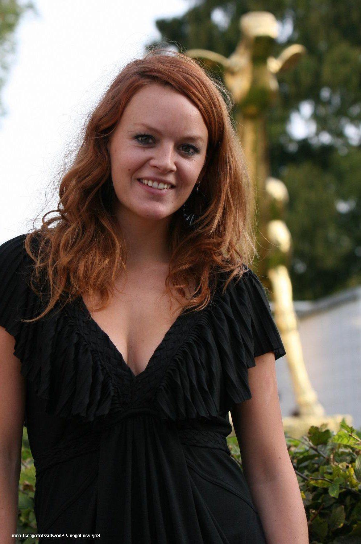 Juliette van Ardenne Nude Photos 98
