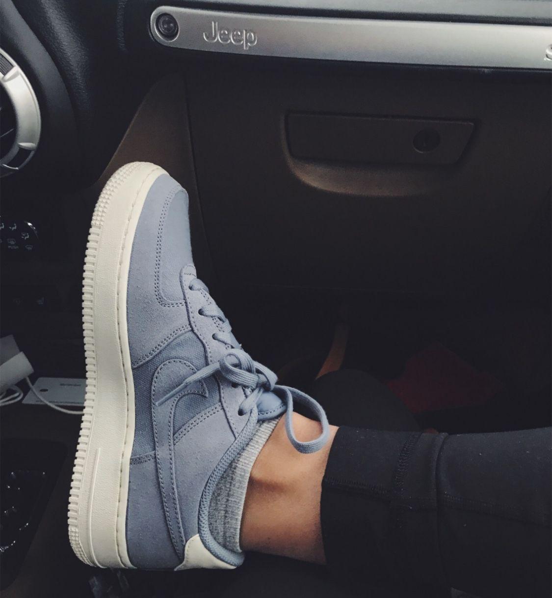 Luxurious Comfortable & Casual Cute Nike Women Nike Nike