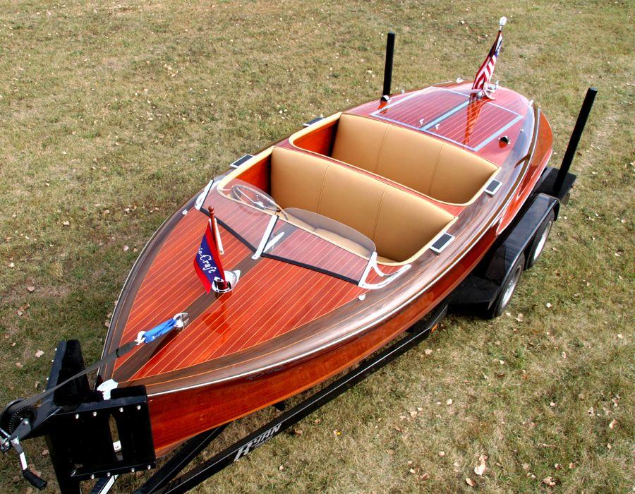 1940 17 39 chris craft barrelback wooden boats pinterest for 1940 chris craft barrel back for sale