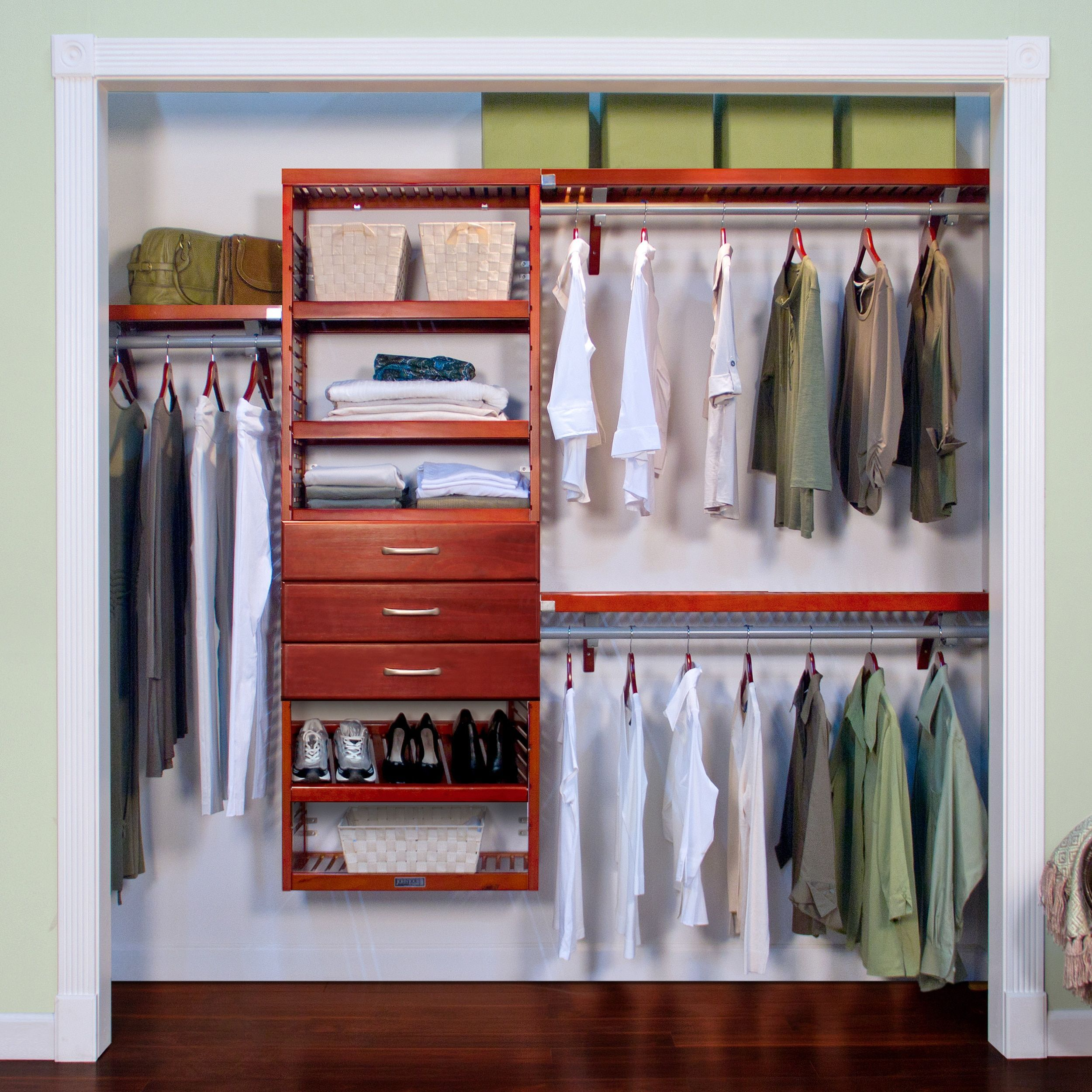 shoe drawer closet plus ideas mens with drawers organizer