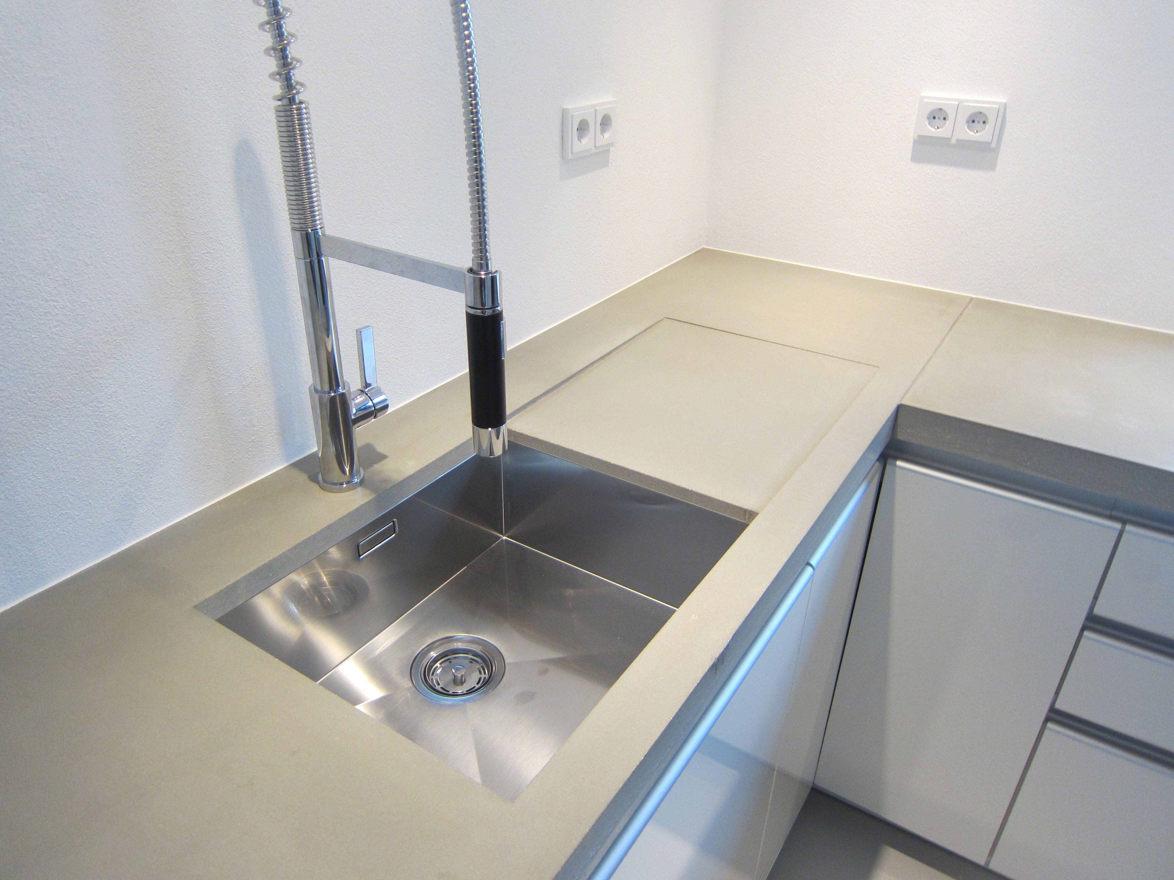 küche1-detail\