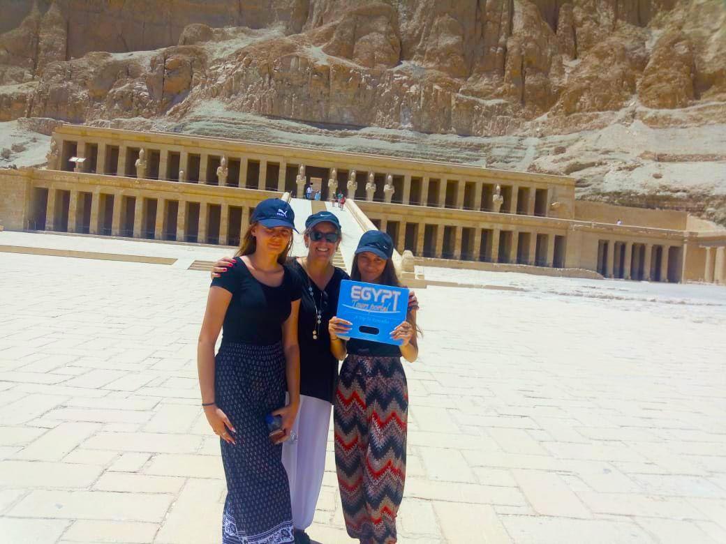 Egypt Tours 2020 2021 Special Deals Holidays Calendar 2020 2021 2022 Egypt Tours Egypt Travel Egypt